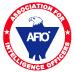 75_AFIO_Logo